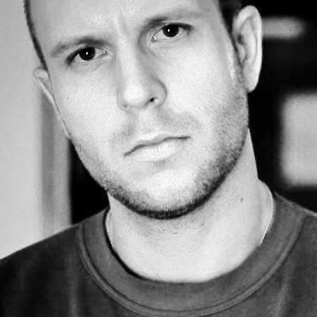 Benjamin Luikenga