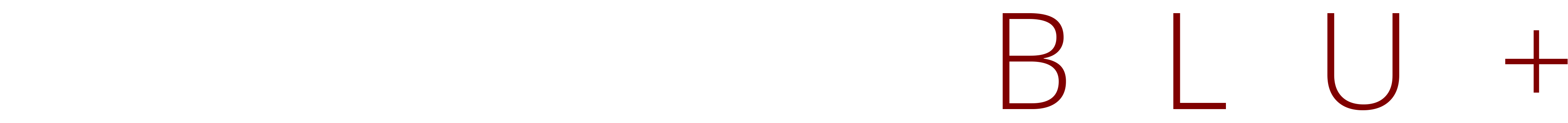 ENGELSBLUT